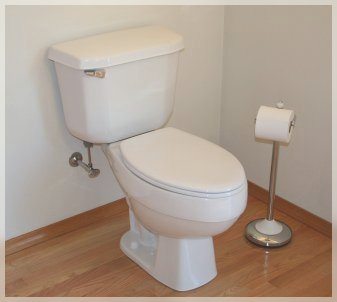 Home About Us Contact Us Toilet Bowl Exhaust System